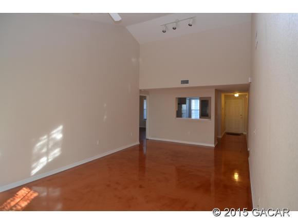 Rental Homes for Rent, ListingId:31477152, location: 5025 SW 91st Court Gainesville 32608
