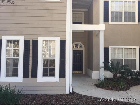 Real Estate for Sale, ListingId: 31464476, Gainesville,FL32608