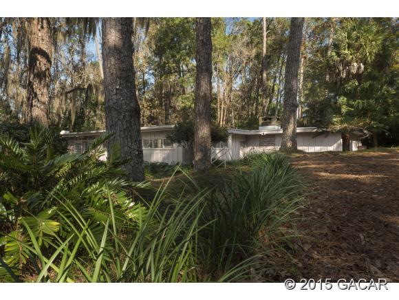 Real Estate for Sale, ListingId: 31477160, Gainesville,FL32607