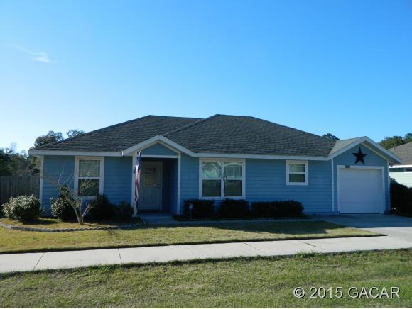 Real Estate for Sale, ListingId: 31484017, Alachua,FL32615