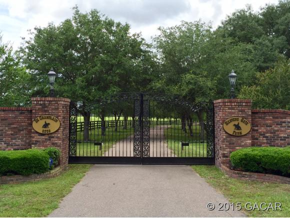 Real Estate for Sale, ListingId: 31508675, Trenton,FL32693