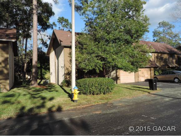 Rental Homes for Rent, ListingId:31508701, location: 4608 NW 41st Place Gainesville 32606