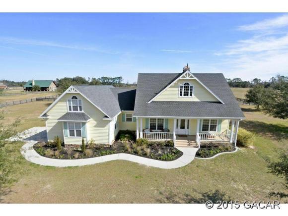 Real Estate for Sale, ListingId: 31508678, Newberry,FL32669