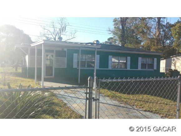 Real Estate for Sale, ListingId: 31540200, Gainesville,FL32641