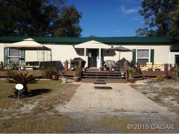 Real Estate for Sale, ListingId: 31540211, Old Town,FL32680