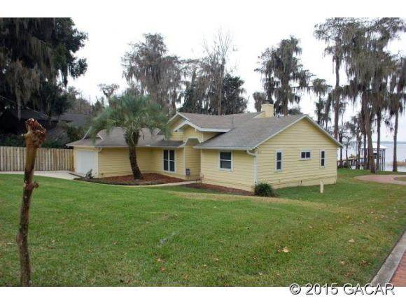 Real Estate for Sale, ListingId: 31617238, Melrose,FL32666