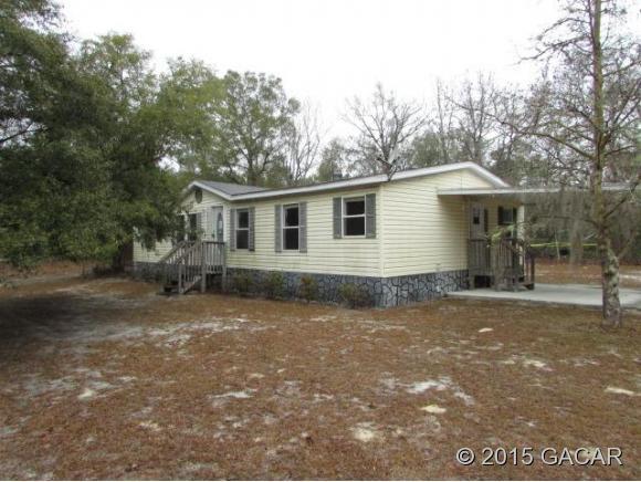 Real Estate for Sale, ListingId: 31617276, Old Town,FL32680