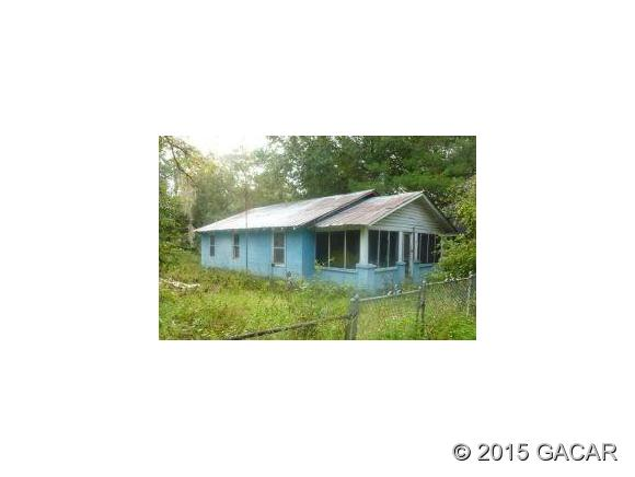 Single Family Home for Sale, ListingId:31617348, location: 653 NE 16th Terrace Gainesville 32641