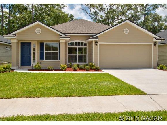 Real Estate for Sale, ListingId: 31617287, Gainesville,FL32653