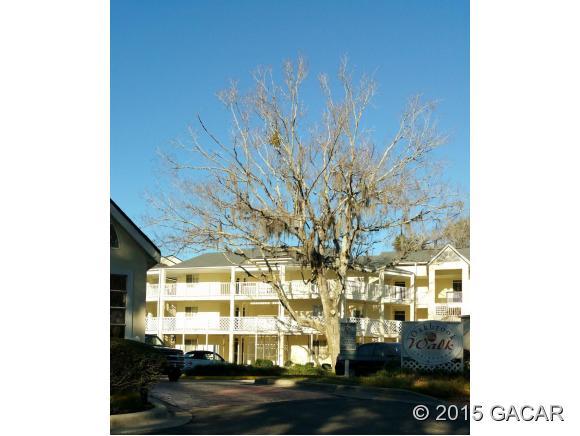 Real Estate for Sale, ListingId: 31617274, Gainesville,FL32601