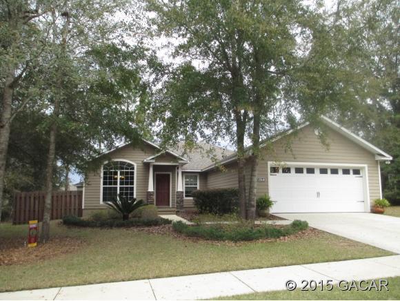 Real Estate for Sale, ListingId: 31617245, Alachua,FL32615