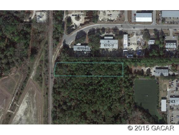 Real Estate for Sale, ListingId: 31617464, Gainesville,FL32601