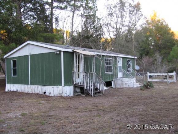 Real Estate for Sale, ListingId: 33602284, Old Town,FL32680