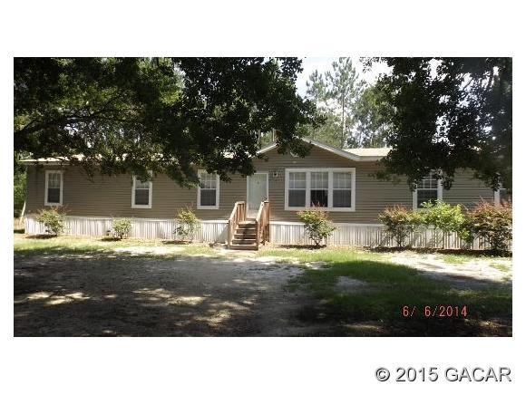 Real Estate for Sale, ListingId: 31617419, Alachua,FL32615