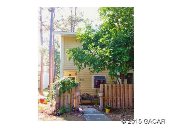 Rental Homes for Rent, ListingId:31617338, location: 2108 SW 39th Drive Gainesville 32607
