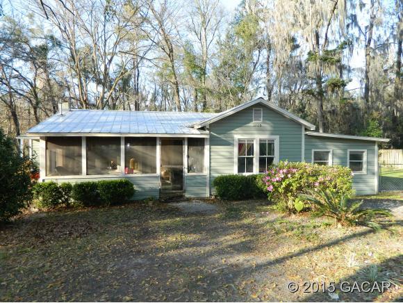 Real Estate for Sale, ListingId: 31617298, Gainesville,FL32605