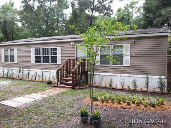 Real Estate for Sale, ListingId: 32376946, High Springs,FL32643