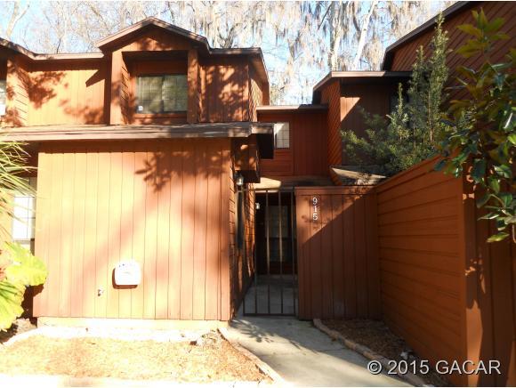 Real Estate for Sale, ListingId: 31642108, Gainesville,FL32607