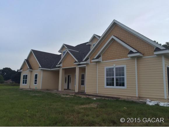 Real Estate for Sale, ListingId: 31658986, High Springs,FL32643