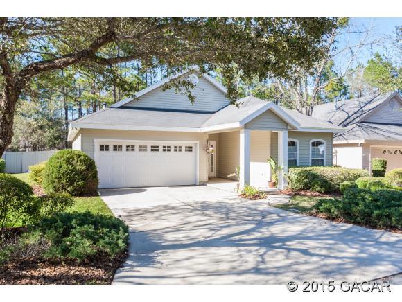 Real Estate for Sale, ListingId: 31658967, Gainesville,FL32608