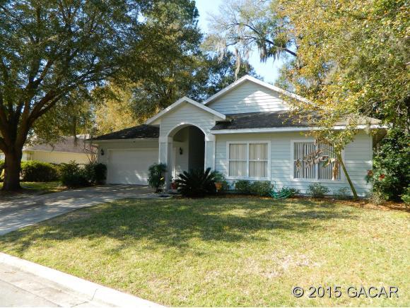 Real Estate for Sale, ListingId: 31658968, Gainesville,FL32605