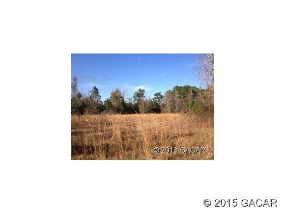 Real Estate for Sale, ListingId: 31658970, Gainesville,FL32606