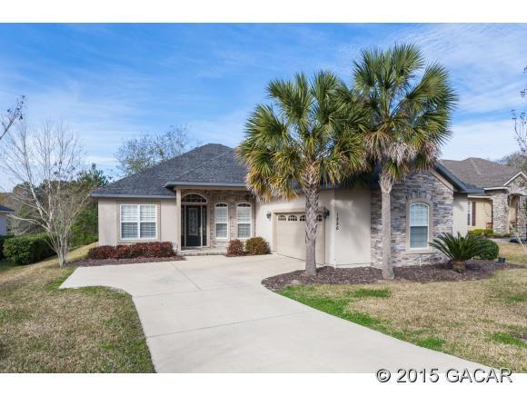 Real Estate for Sale, ListingId: 31672650, Gainesville,FL32606