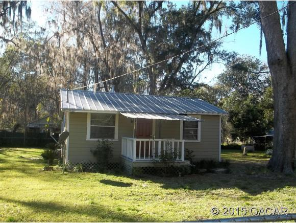 Property for Rent, ListingId: 31684818, Gainesville,FL32641