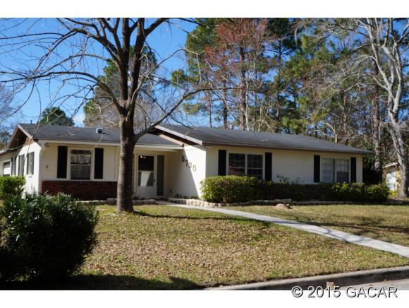 Real Estate for Sale, ListingId: 34038276, Gainesville,FL32653