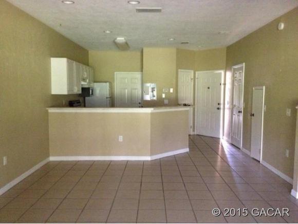 Rental Homes for Rent, ListingId:31684819, location: 13200 Newberry Road Newberry 32669
