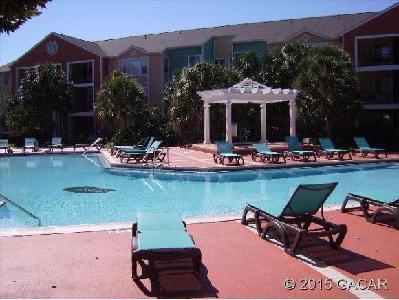 Real Estate for Sale, ListingId: 31698331, Gainesville,FL32608