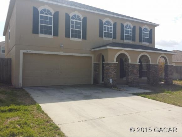 Real Estate for Sale, ListingId: 31718406, Newberry,FL32669