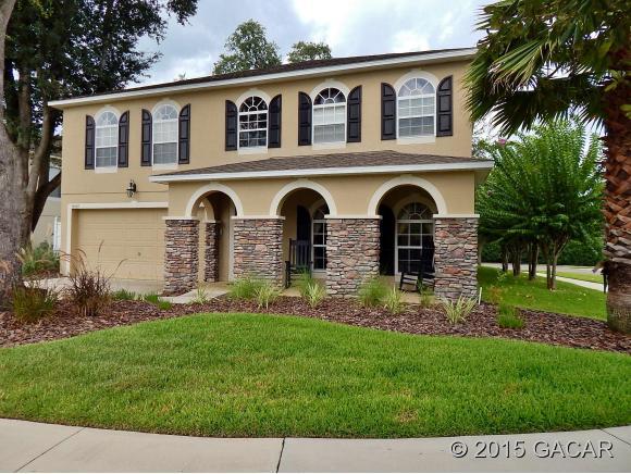 Real Estate for Sale, ListingId: 31745586, Alachua,FL32615