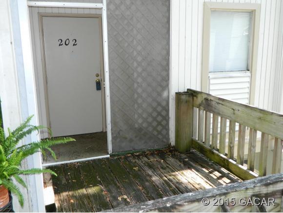 Real Estate for Sale, ListingId: 31745595, Gainesville,FL32607