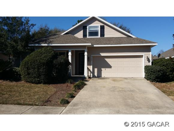 Real Estate for Sale, ListingId: 31745587, Newberry,FL32669