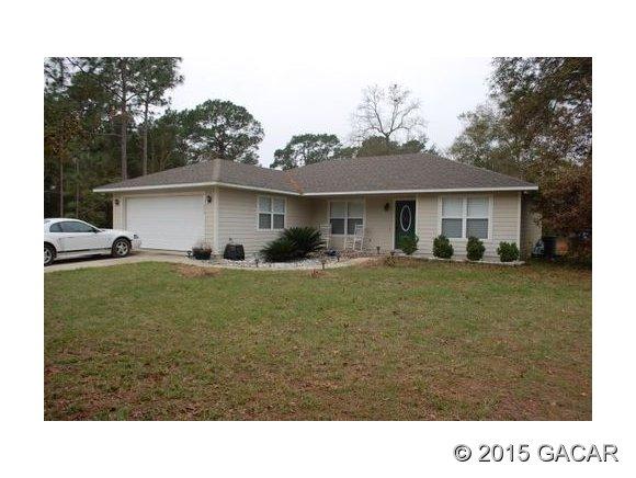 Real Estate for Sale, ListingId: 31815775, Keystone Heights,FL32656