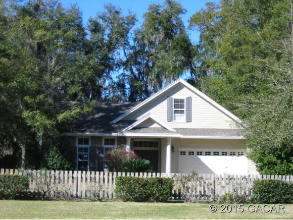 Real Estate for Sale, ListingId: 31815791, Newberry,FL32669