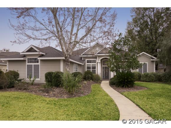 Real Estate for Sale, ListingId: 31815786, Gainesville,FL32607