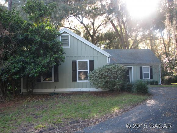 Rental Homes for Rent, ListingId:31843574, location: 8242 SW 47th Road Gainesville 32608