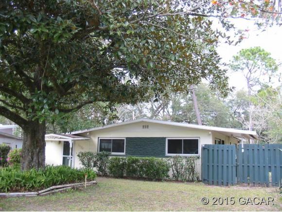 Real Estate for Sale, ListingId: 31830349, Gainesville,FL32609