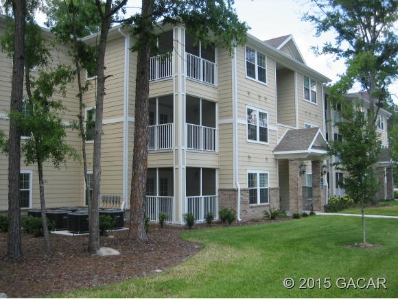 Rental Homes for Rent, ListingId:31867012, location: 7127 SW 4th Road Gainesville 32607