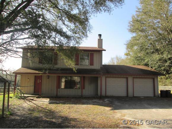 Real Estate for Sale, ListingId: 32895987, Gainesville,FL32653