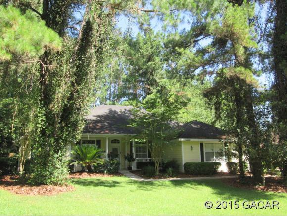 Real Estate for Sale, ListingId: 32895988, Gainesville,FL32606