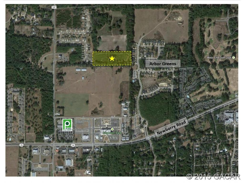 Real Estate for Sale, ListingId: 31893649, Jonesville,FL32669