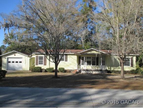 Real Estate for Sale, ListingId: 31893667, Lake City,FL32025