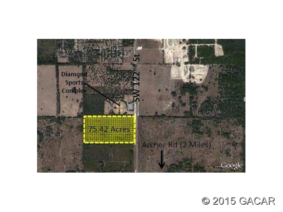 Real Estate for Sale, ListingId: 31893652, Gainesville,FL32608