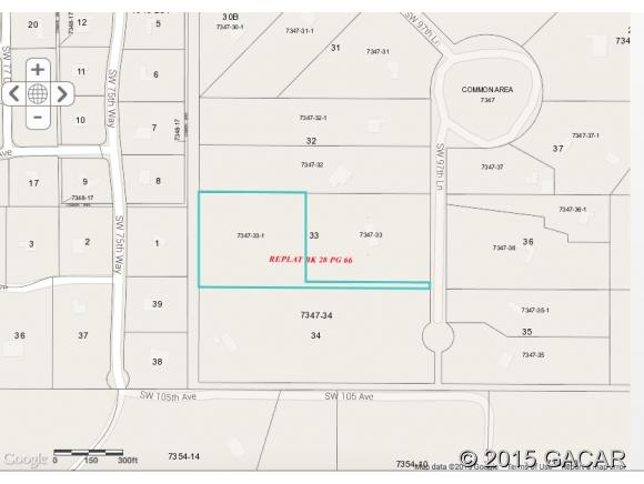 Real Estate for Sale, ListingId: 31902984, Gainesville,FL32608
