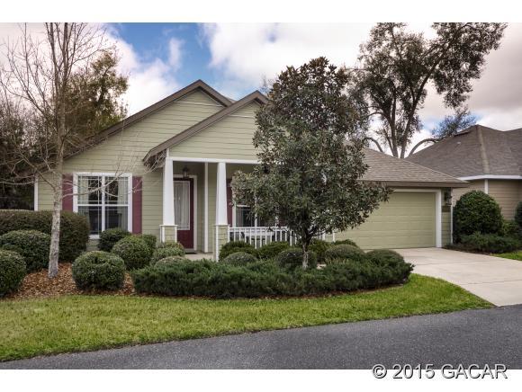 Real Estate for Sale, ListingId: 31902985, Gainesville,FL32608
