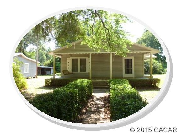 Real Estate for Sale, ListingId: 31923662, Alachua,FL32615