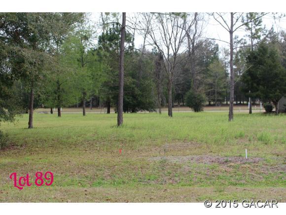 Real Estate for Sale, ListingId: 31975039, High Springs,FL32643